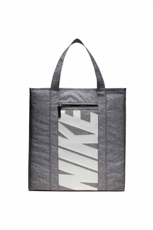 Nike WMNS GYM Training Tote  BA5446-017