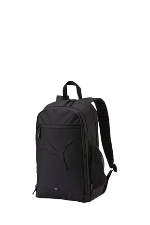 Puma Buzz Backpack Unisex Sırt Çantası 073581 01