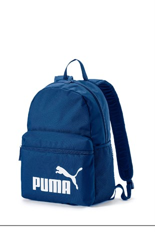 Puma PUMA Phase Backpack Unisex Sırt Çantası 075487 09